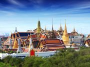 Bangkok - Destination Guide