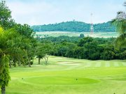 Pattavia Century Golf Club - Golf Courses