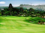 St Andrews 2000 Golf Club - Golf Courses