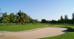 The Vintage Golf Club - Golf Courses