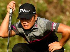 Bowen Xiao