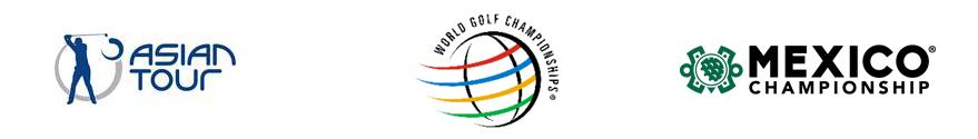 WGC Mexico 2020