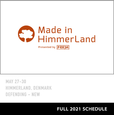 2021 Made in HimmerLand