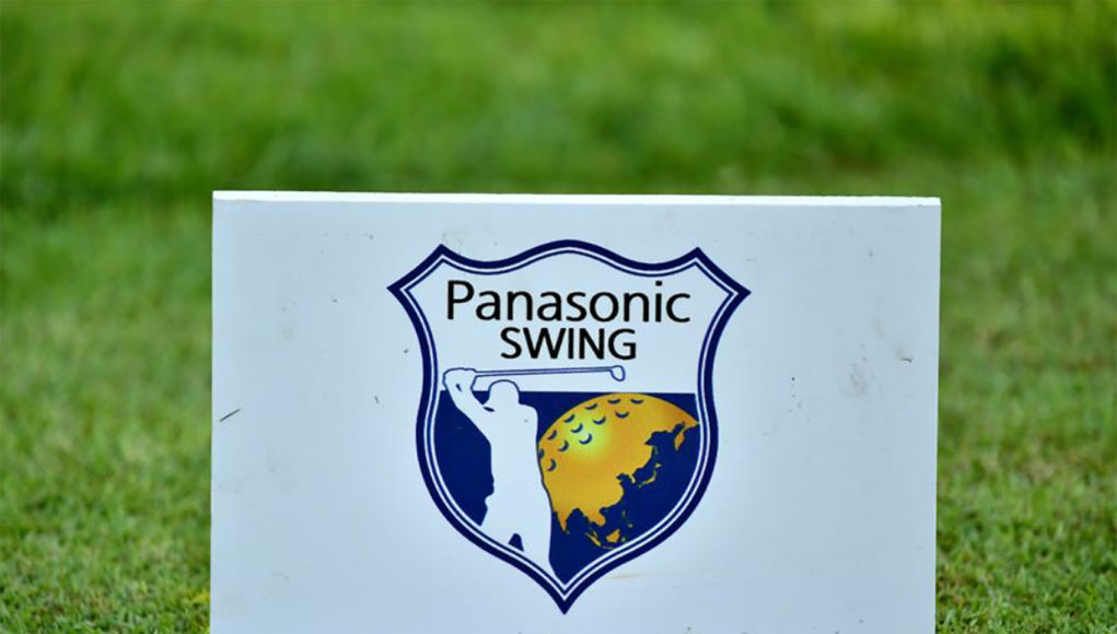 Panasonic Open Golf